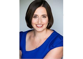 Jacksonville criminal defense lawyer Kate Mesic