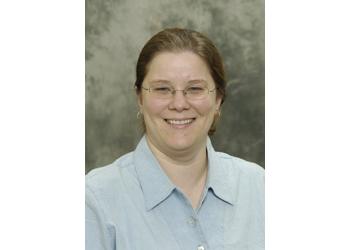 Paterson endocrinologist Katerina Harwood, MD