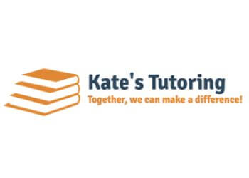 Kate's Tutoring Glendale Tutoring Centers