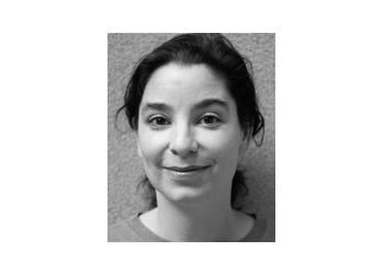 San Francisco allergist & immunologist Katharine Fast, MD