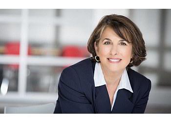 Oklahoma City social security disability lawyer Katherine Boettcher