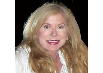 Miami psychiatrist Katherine D. Genther, MD
