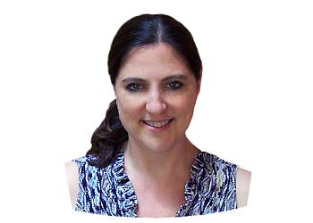 Buffalo endocrinologist Katherine Frachetti, MD