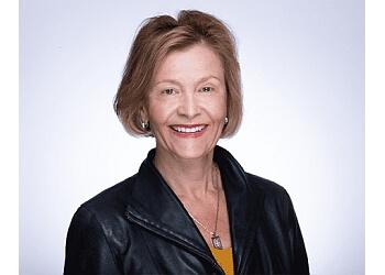 San Francisco gynecologist Katherine Gregory, MD, MPH