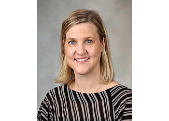 Phoenix neurologist Katherine H. Noe, MD, Ph.D