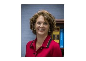Lexington employment lawyer Katherine J. Hornback