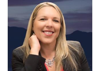 Peoria divorce lawyer Katherine Kraus