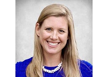 Savannah neurologist Katherine Moretzr, MD