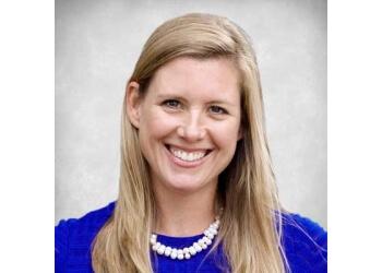 Savannah neurologist Katherine Moretzr, MD - SAVANNAH NEUROLOGY SPECIALISTS