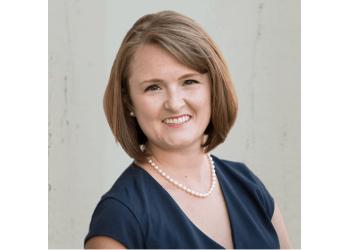 Sacramento social security disability lawyer Katherine Roe