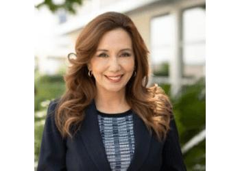 Las Vegas immigration lawyer Kathia Pereira  - PEREIRA LAW GROUP