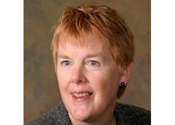 Independence endocrinologist Kathleen A Alm, MD