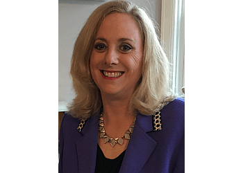 Jacksonville marriage counselor Kathleen Anderson, LMHC, LLC