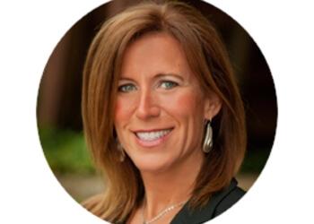 Topeka pediatrician Kathleen Cain, MD, FAAP
