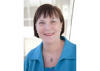 Providence gynecologist Kathleen Cote Bowling, MD