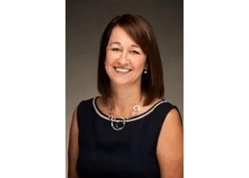 Scottsdale business lawyer  Kathleen D. Fox
