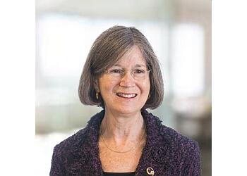 Columbia consumer protection lawyer Kathleen Goodpasture Smith - Haynsworth Sinkler Boyd, PA