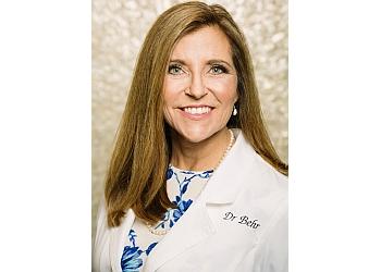 Fresno dermatologist Kathleen L. Behr, MD