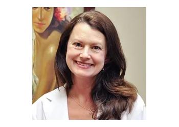Aurora gynecologist Kathleen M. Tate, MD, FACOG