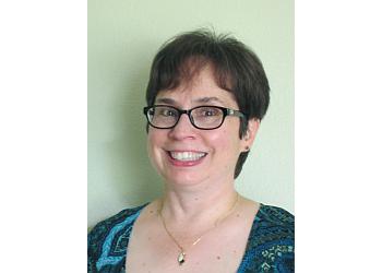 Milwaukee gynecologist Kathleen Trebian, MD