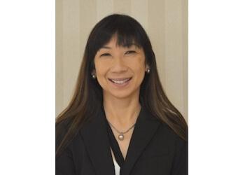 Milwaukee nephrologist Kathleen Uy, M.D - MILWAUKEE NEPHROLOGISTS SC