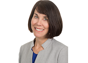 Portland plastic surgeon Kathleen Waldorf MD, FACS