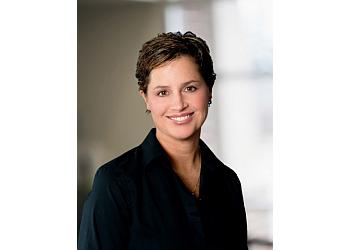 Fort Wayne gynecologist Kathryn A. Garner, MD