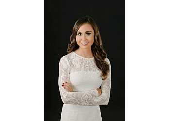 St Petersburg real estate lawyer Kathryn Joyce Sole