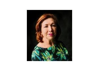 Shreveport psychiatrist Kathryn Kennedy, MD