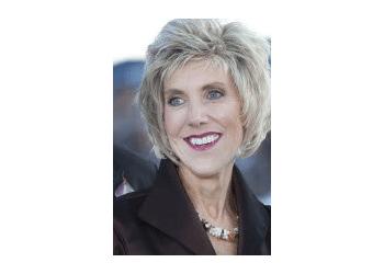 Lakewood divorce lawyer Kathryn McCord Beck