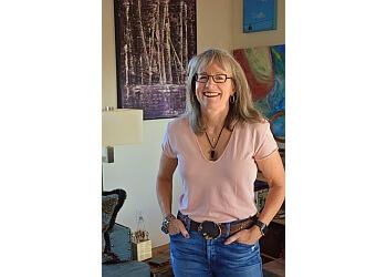 Richmond interior designer Kathy Corbet Interiors