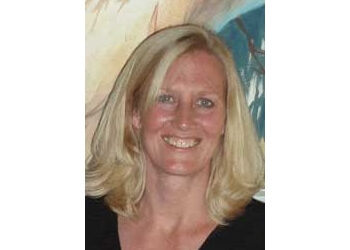 Chandler marriage counselor Kathy Gerstner, LCSW