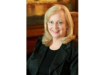 McKinney divorce lawyer Kathy Jane Erickson