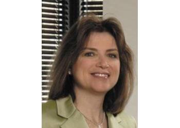 Philadelphia audiologist Kathy Landau Goodman - Main Line Audiology Consultants