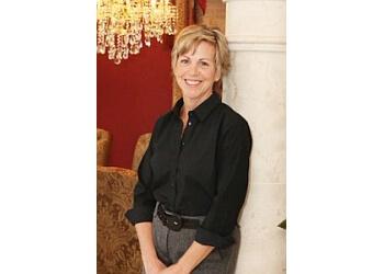 Anaheim real estate agent Kathy Leimkuhler