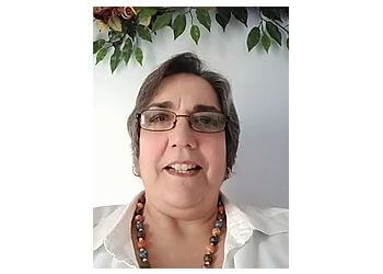 Memphis marriage counselor Kathy Miller, MS, LPC/MHSP - THE MIDSOUTH CENTER FOR THE TREATMENT OF TRAUMA & DISSOCIATION