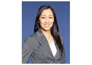 Garden Grove bankruptcy lawyer Kathy T. Luong, Esq.