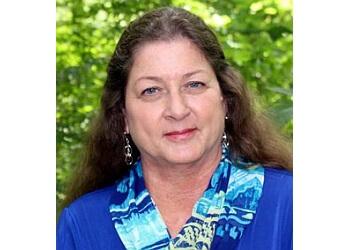Richmond marriage counselor Kathy Verano, LPC, LMFT
