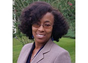 Durham criminal defense lawyer Kathy W Richardson