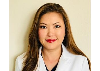 Huntington Beach ent doctor Kathy Yu-Syken, MD, FACS - ORANGE COUNTY EAR ALLERGY NOSE & NECK