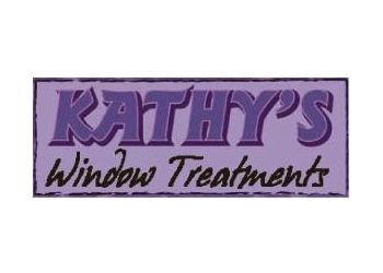 El Paso window treatment store Kathy's Window Treatments