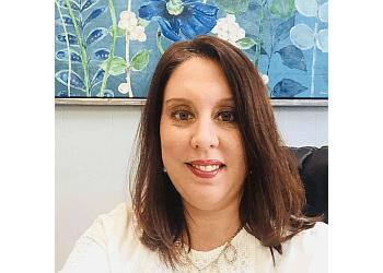 Montgomery divorce lawyer Katie Cameron  O'Mailia - O'MAILIA LAW, PLLC