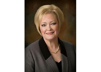 McAllen employment lawyer Katie Pearson Klein