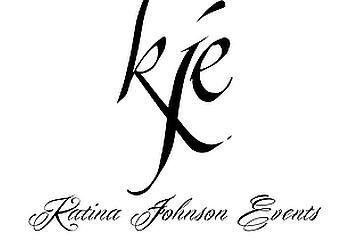 North Las Vegas wedding planner Katina Johnson Events