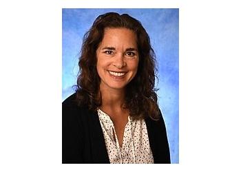 Portland rheumatologist Katja F. Daoud, MD - PROVIDENCE PORTLAND MEDICAL CENTER