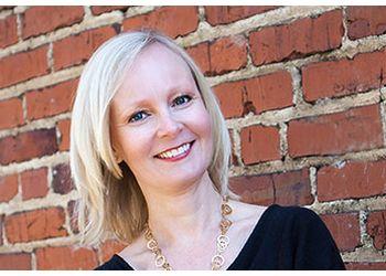 Murfreesboro immigration lawyer Katja Hedding