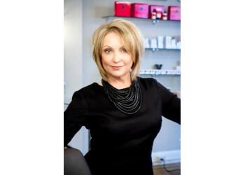 Boston makeup artist Katrina Hess Makeup Studio