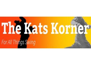Mesa night club Kats Korner