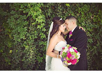 Amarillo wedding photographer Katy Pair Photography