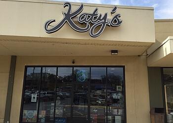 Nashville gift shop Katy's Hallmark Shop